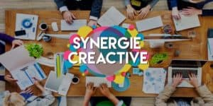 accompagnement synergie creactive