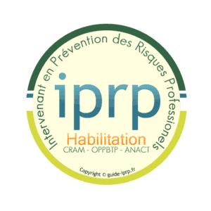 IPRP Toulon