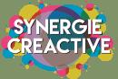 Synergie Creactive